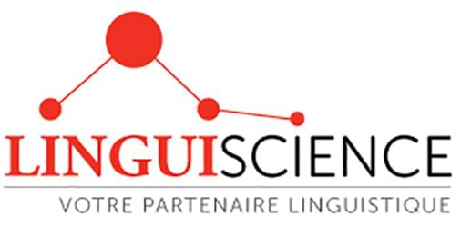 Linguiscience