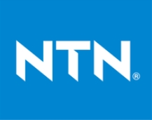 NTN Bearings of Canada