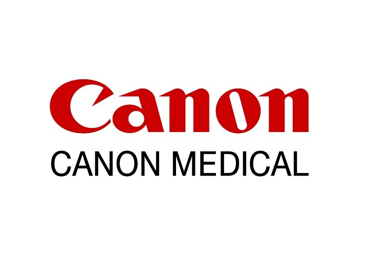 Canon-Medical